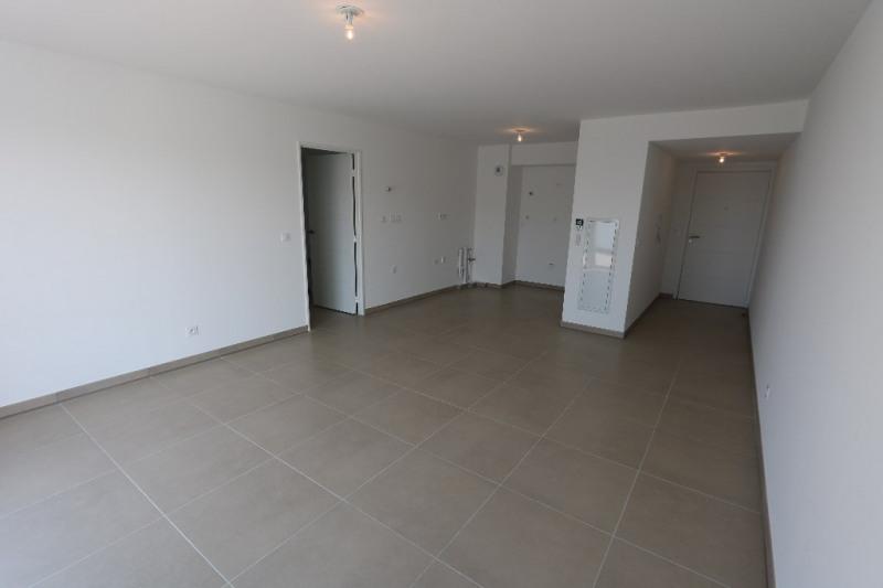 Vente appartement Saint laurent du var 472000€ - Photo 4
