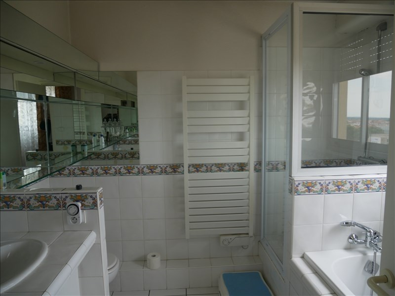 Vente appartement Beziers 390 000€ - Photo 8