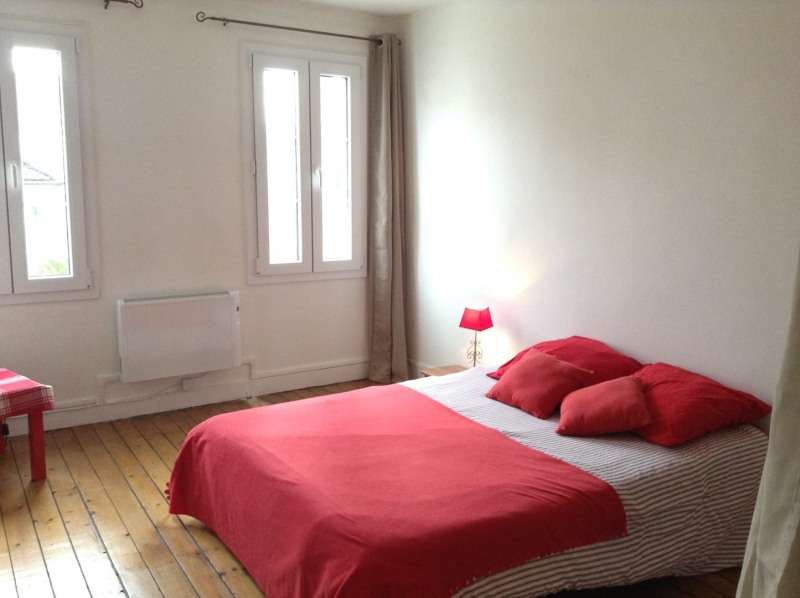 Location maison / villa Fontainebleau 1 300€ CC - Photo 7