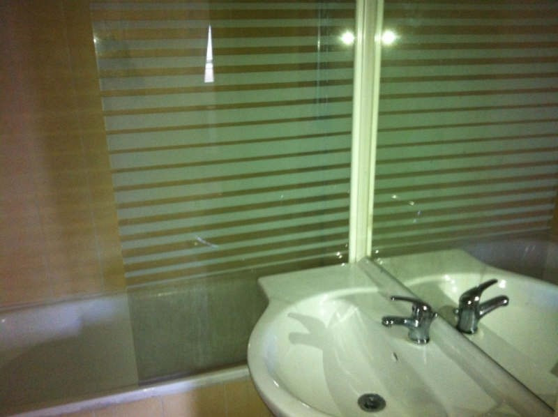 Rental apartment Nevers 390€ CC - Picture 5