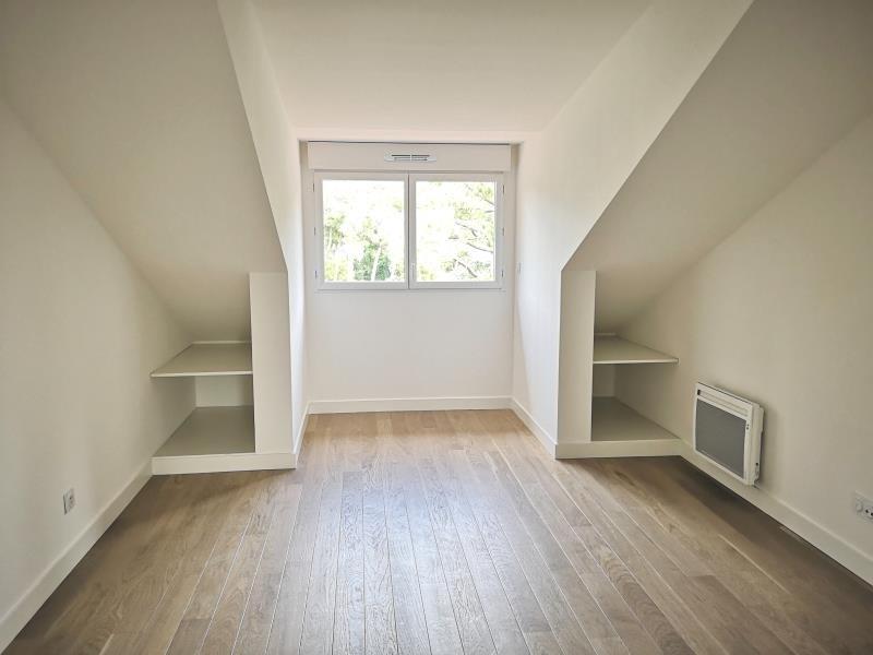 Vente de prestige appartement La baule 630000€ - Photo 4