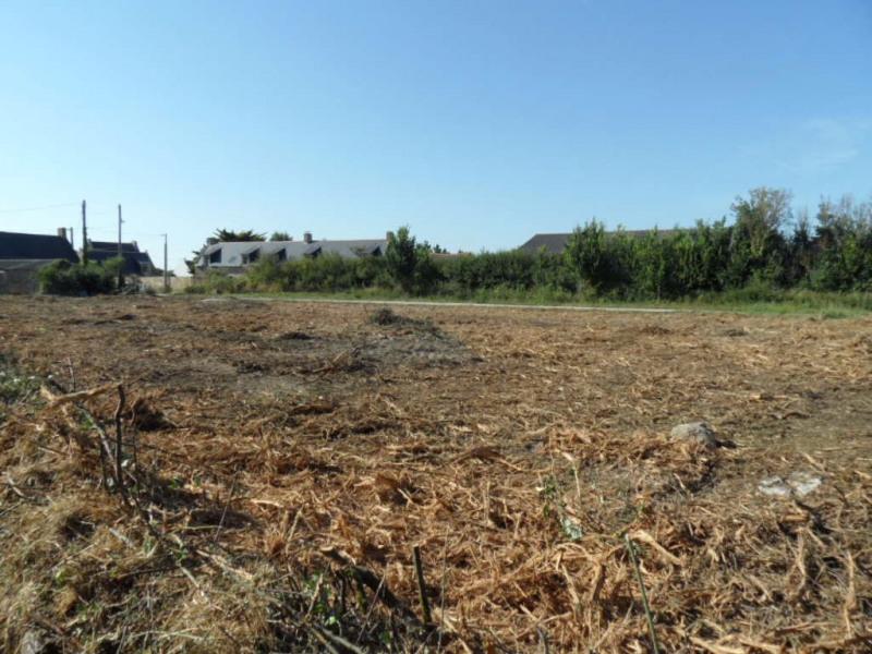 Verkauf grundstück Locmariaquer 177865€ - Fotografie 2