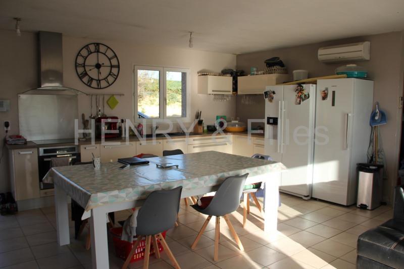 Sale house / villa Samatan 10 min 199000€ - Picture 3