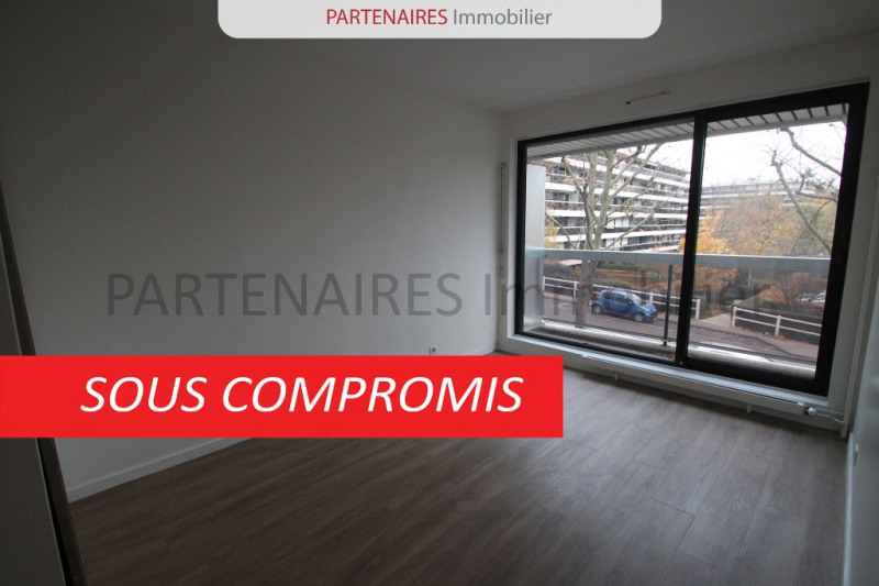 Vente appartement Le chesnay 629 700€ - Photo 6