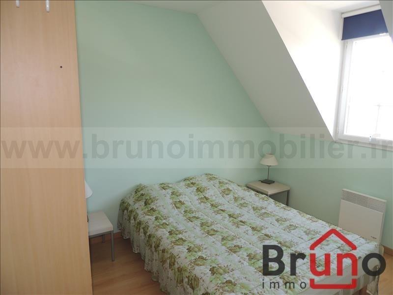 Vendita casa Le crotoy 205000€ - Fotografia 8