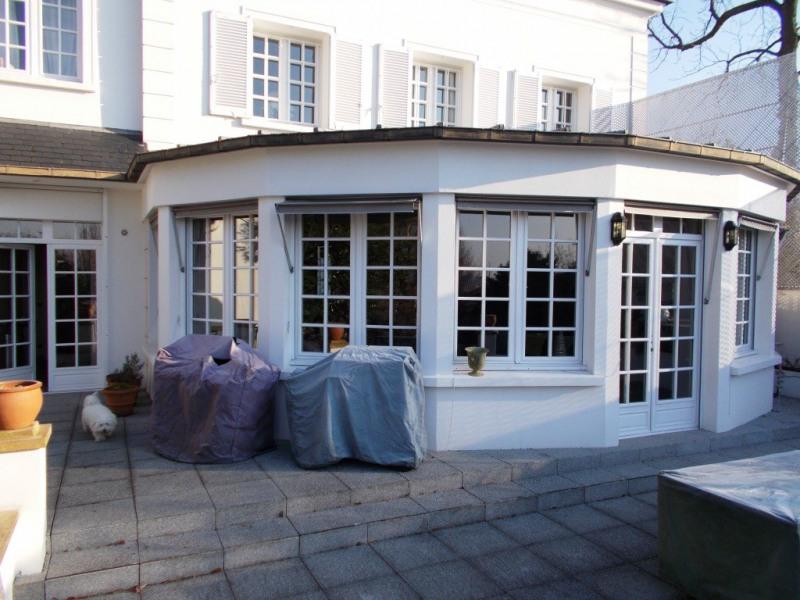 Vente de prestige maison / villa Le raincy 1050000€ - Photo 7