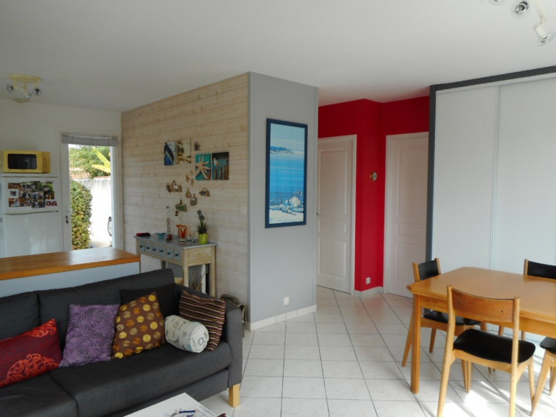 Vente maison / villa Saint georges d'oleron 233900€ - Photo 10