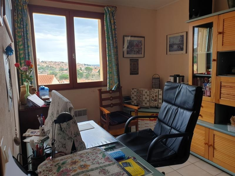 Sale house / villa Banyuls sur mer 324000€ - Picture 4