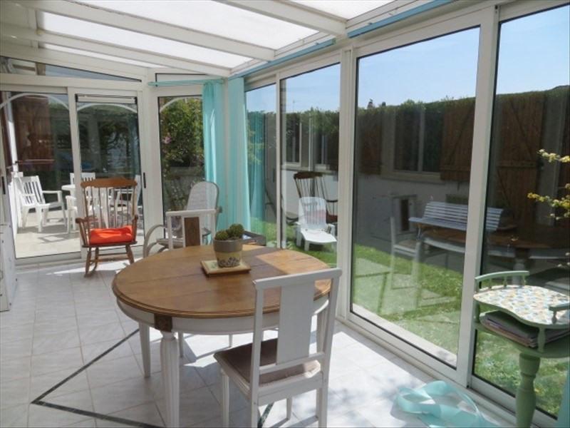 Verkoop  huis Maintenon 207000€ - Foto 4