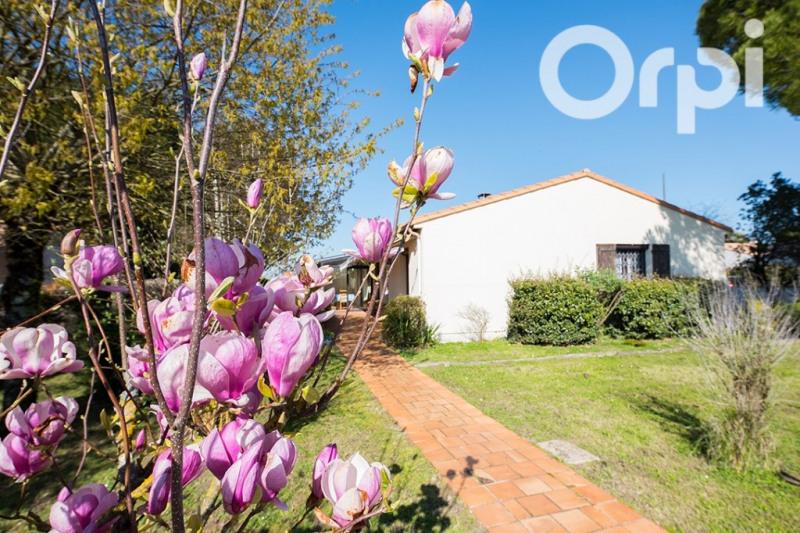Vente maison / villa Arvert 186000€ - Photo 6