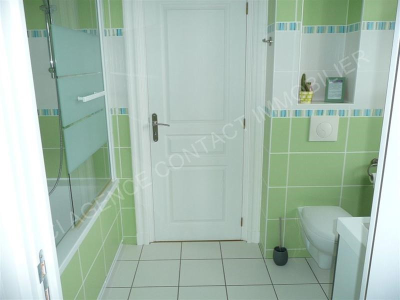 Vente maison / villa Mont de marsan 380000€ - Photo 6