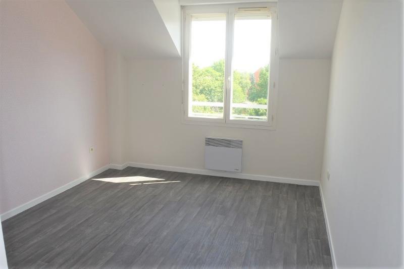 Sale apartment Collegien 288000€ - Picture 5