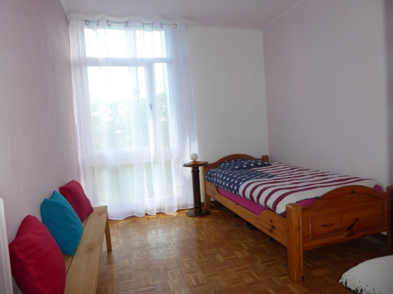 Location vacances appartement Biscarrosse 250€ - Photo 7