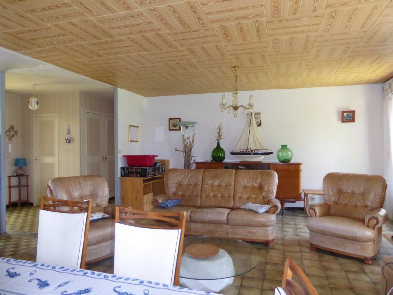 Sale house / villa Biscarrosse 275 600€ - Picture 3