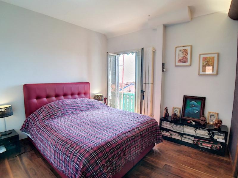 Vente appartement Beausoleil 535000€ - Photo 4