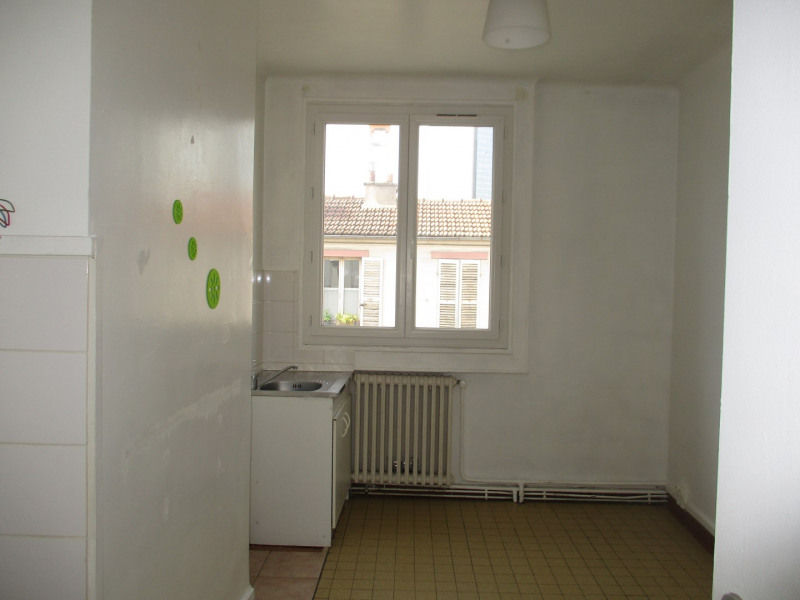 Location appartement Bagnolet 695€ CC - Photo 5