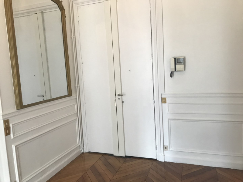 Rental apartment Paris 8ème 3 968€ CC - Picture 6