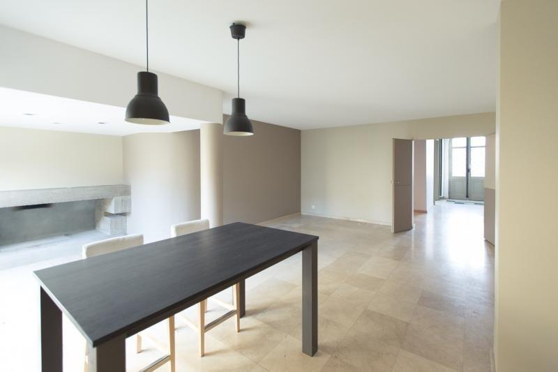 Deluxe sale house / villa Bordeaux 997500€ - Picture 3