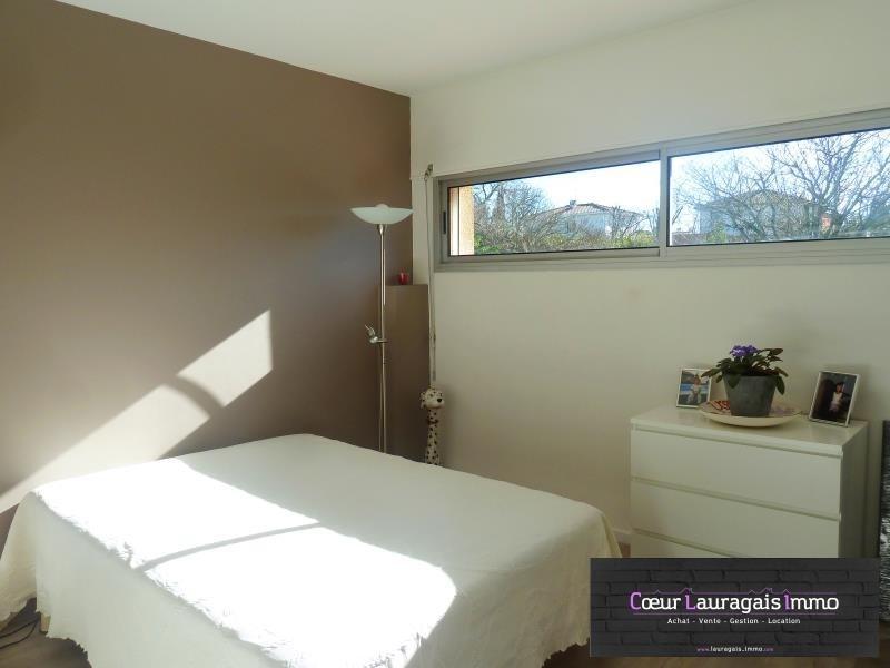 Vente de prestige maison / villa Mons 565000€ - Photo 8