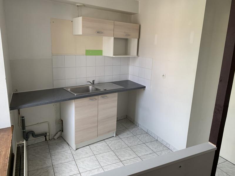 Location appartement Pierrelaye 820€ CC - Photo 5