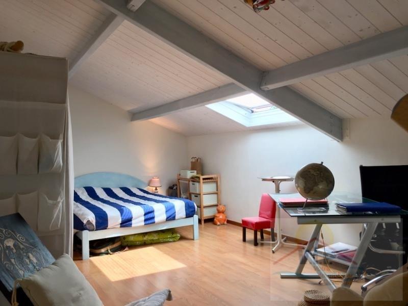 Sale apartment Pornic 299000€ - Picture 5