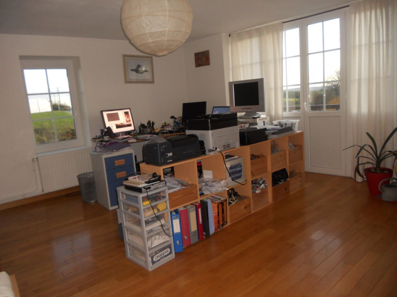 Sale house / villa Falaise 285000€ - Picture 8