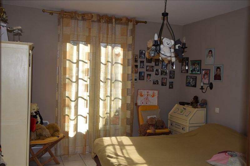 Vente maison / villa Dremil lafage 455000€ - Photo 7