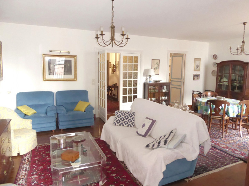 Vente appartement Saint-jean-de-luz 925 600€ - Photo 2