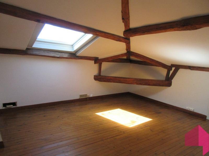 Alquiler  casa Montrabe 1200€ CC - Fotografía 10