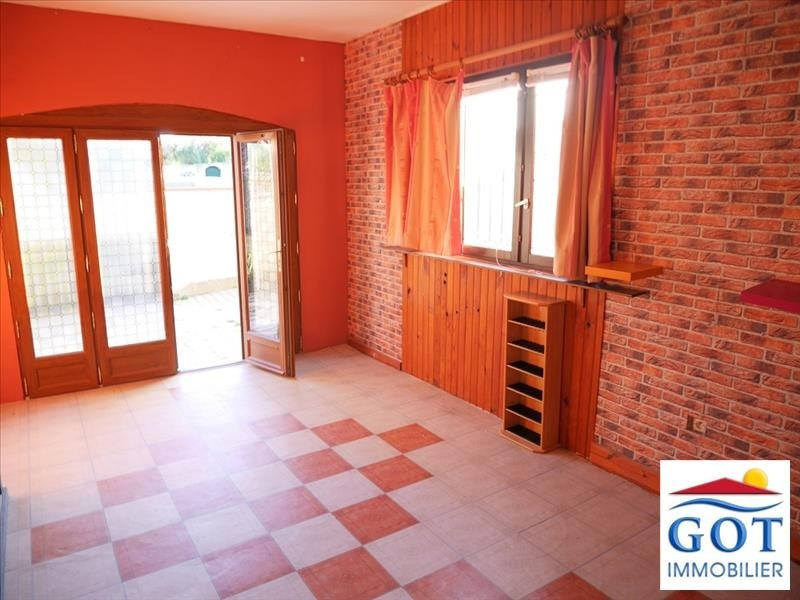 Verkoop  huis St laurent de la salanque 255000€ - Foto 6