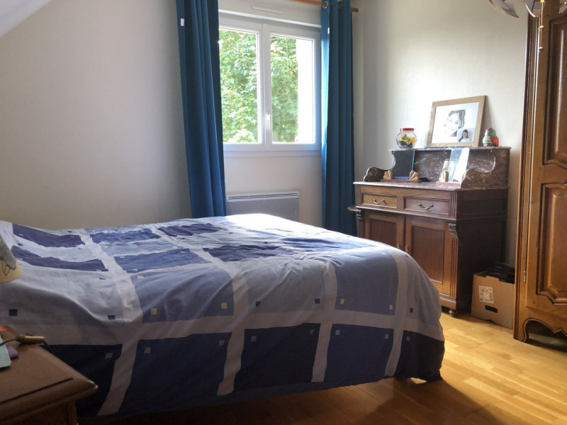 Sale house / villa Bourgogne 336000€ - Picture 6