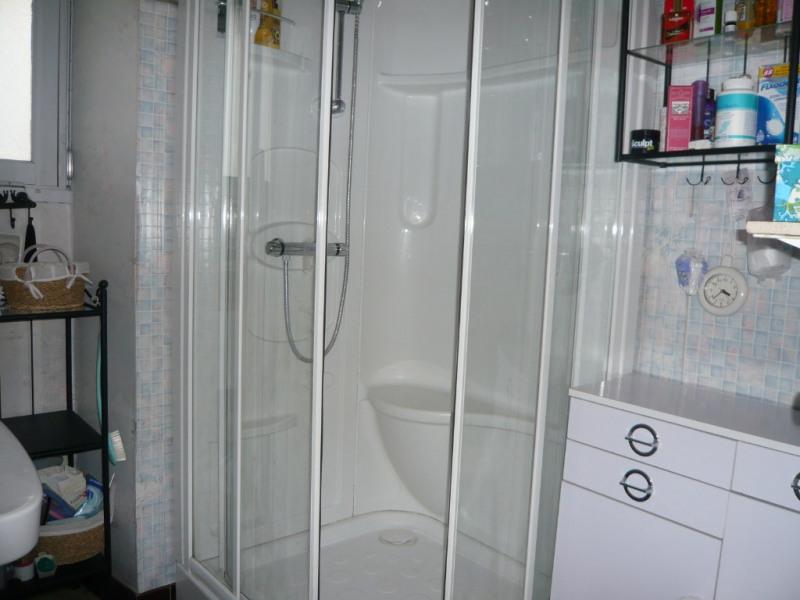 Sale house / villa La bazouge de chemere 33000€ - Picture 8