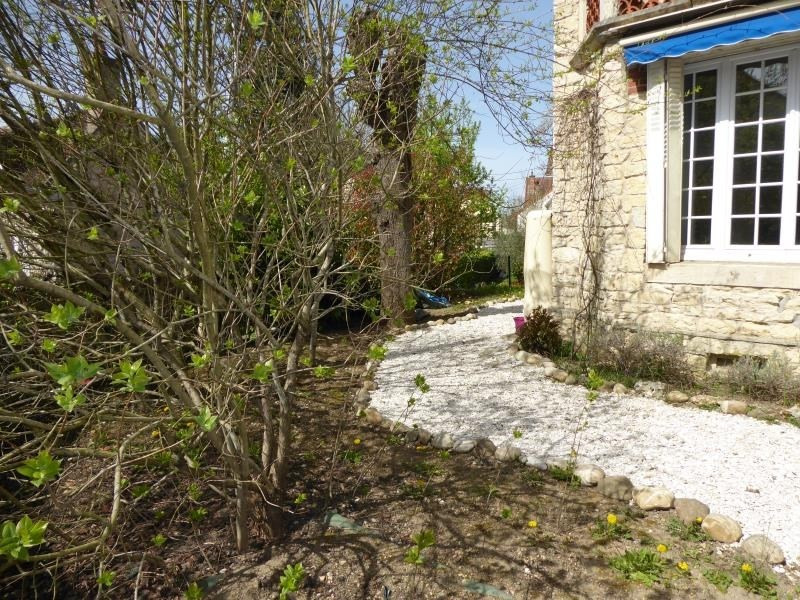 Sale house / villa Nevers 170000€ - Picture 2