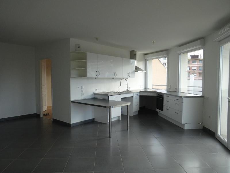 Location appartement Grenoble 1335€ CC - Photo 2