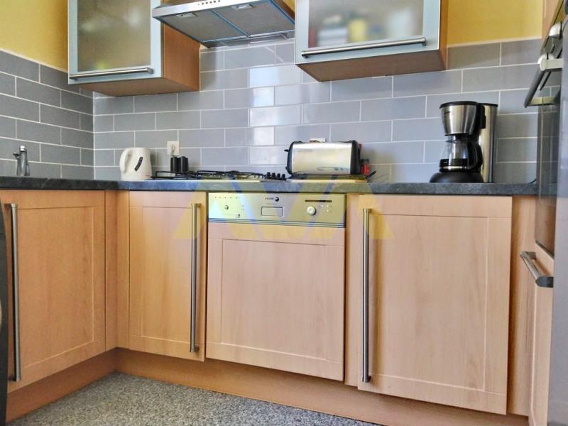 Vente appartement Oloron-sainte-marie 105000€ - Photo 4