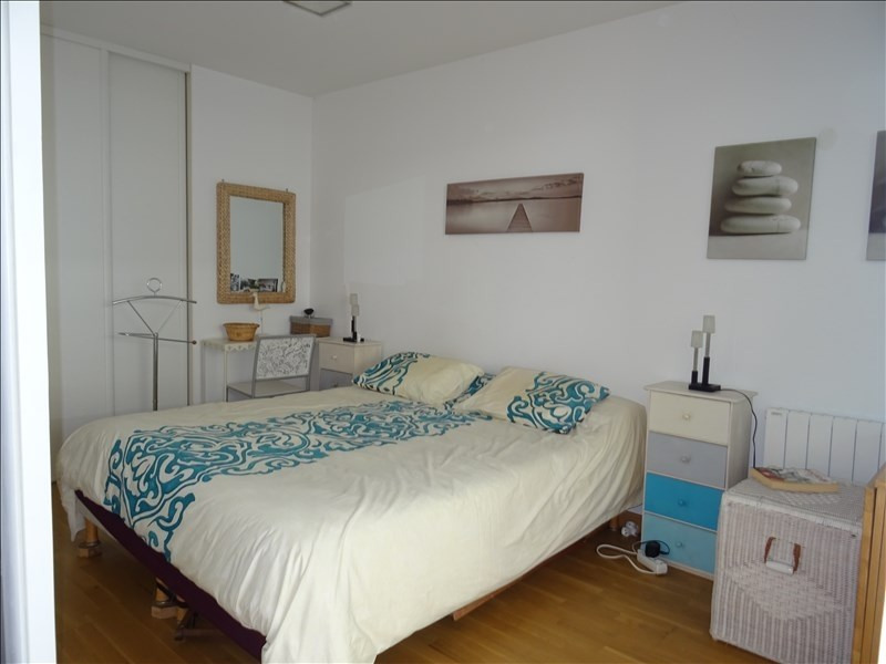 Sale apartment La baule escoublac 388 500€ - Picture 3
