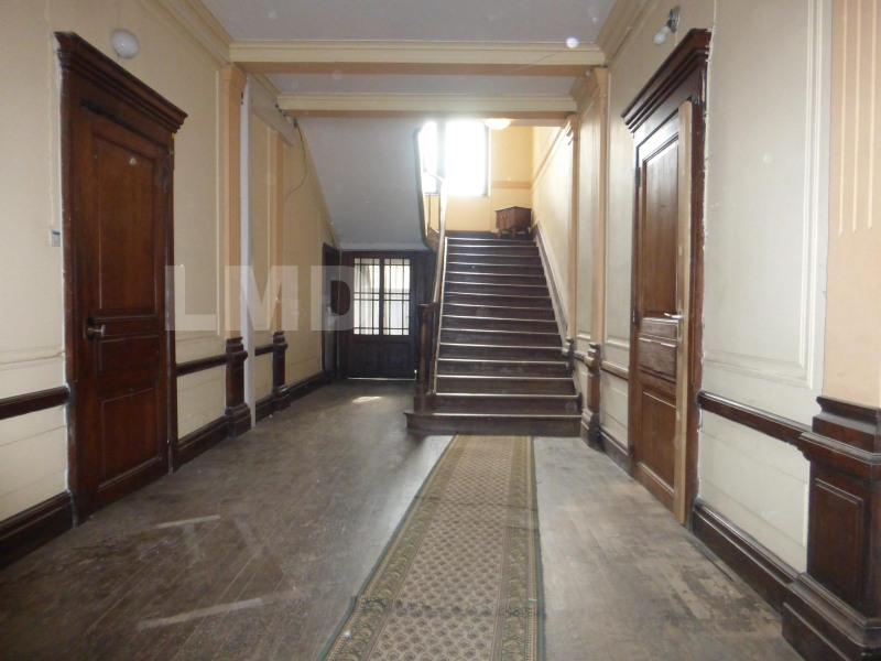Produit d'investissement appartement Luneville 49 000€ - Photo 5