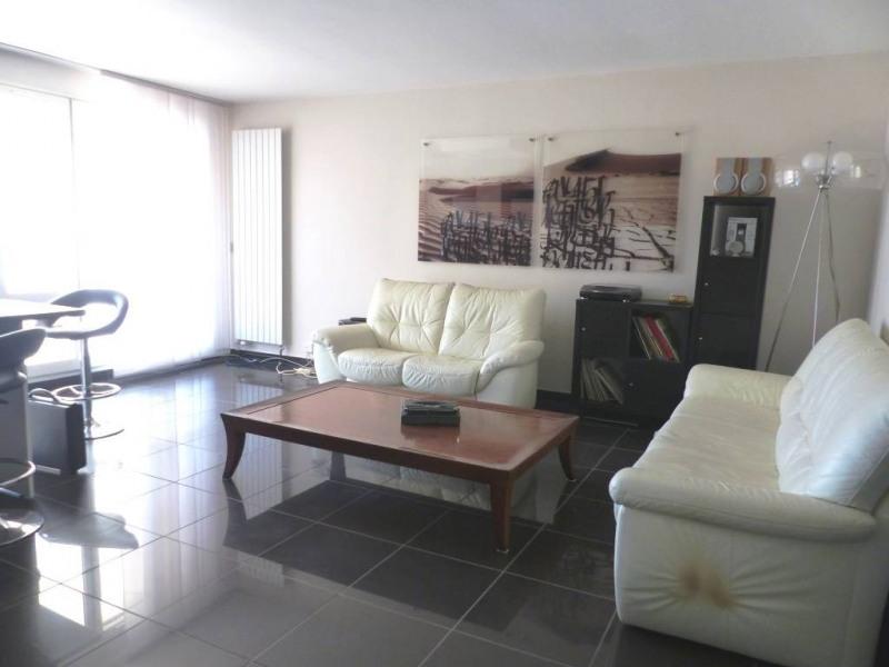 Vente appartement Saint-egreve 330000€ - Photo 7