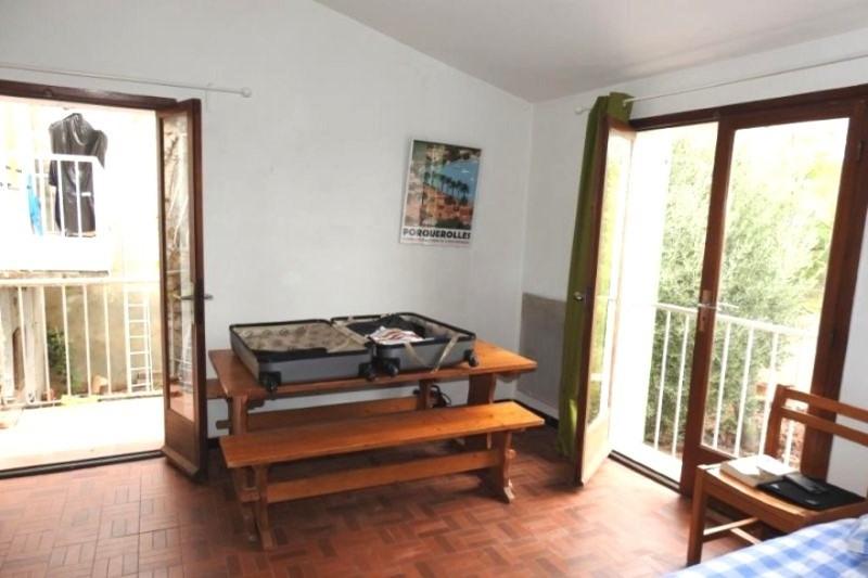 Vente appartement Bormes les mimosas 332000€ - Photo 7