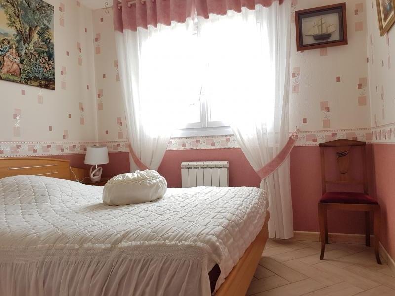 Vente maison / villa Chateau d'olonne 380000€ - Photo 5