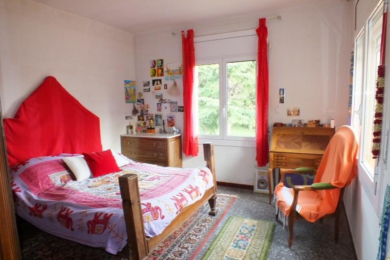 Sale house / villa Pau 999000€ - Picture 18