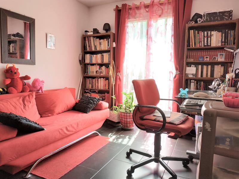 Vente maison / villa Argenteuil 450000€ - Photo 11