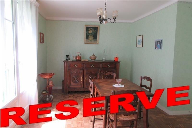 Sale apartment Audierne 64200€ - Picture 1