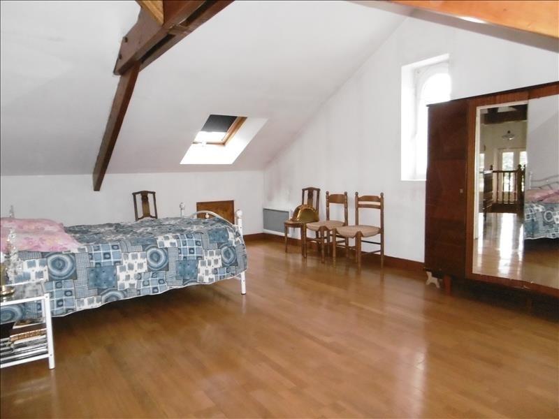 Vente maison / villa Limours 369000€ - Photo 7