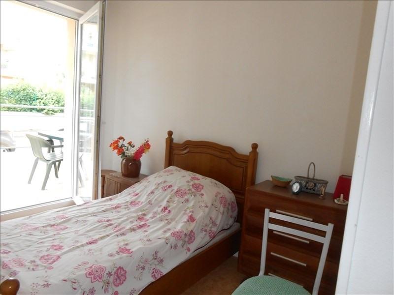 Vente appartement Niort 127200€ - Photo 5