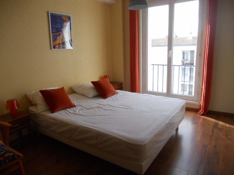 Sale apartment Royan 254 000€ - Picture 5
