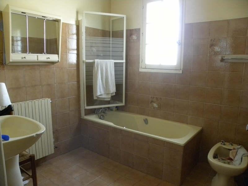 Rental house / villa St palais 640€ CC - Picture 7