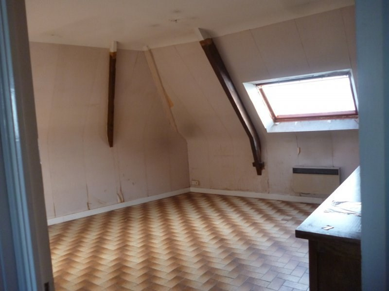 Sale apartment Etel 64 000€ - Picture 2