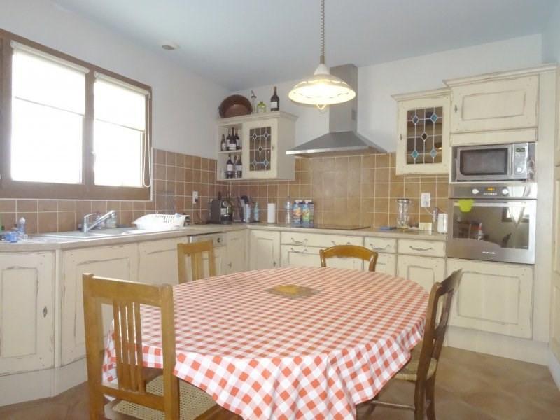 Sale house / villa Agen 161000€ - Picture 4