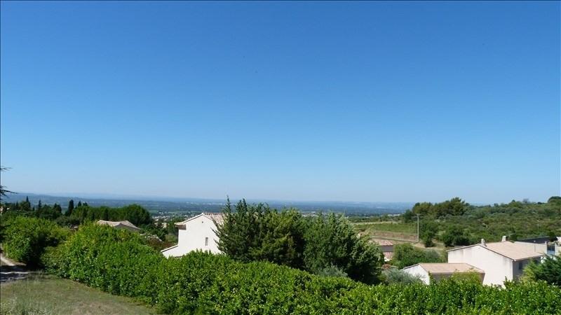 Sale house / villa Crillon le brave 388000€ - Picture 2